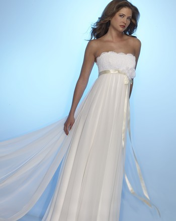 Wedding dresses in Rio Vista