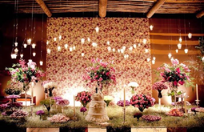 Música de Casamento | A blog about music, wedding and love.