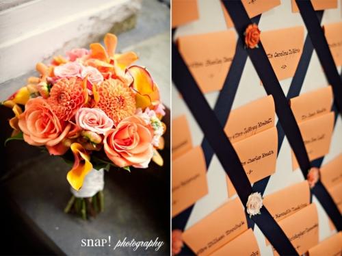 decor-casamento-laranja-marinho