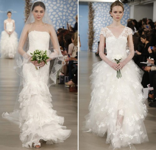 vestido-de-noiva-oscar-de-la-renta-spring-2014-07