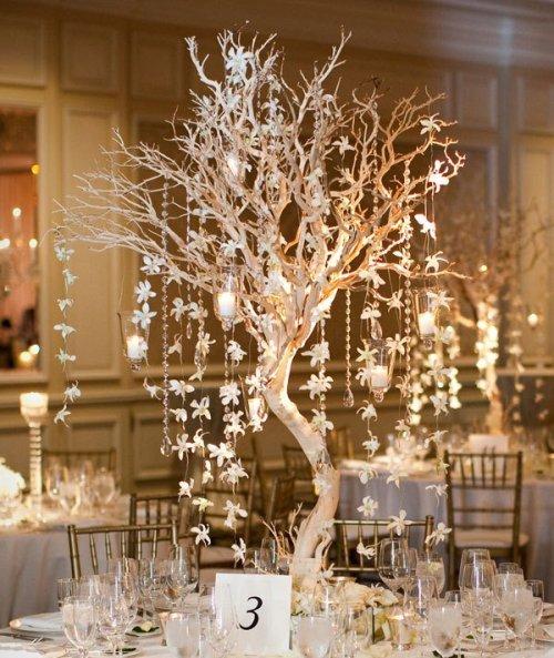 decor-mesa-casamento-inverno