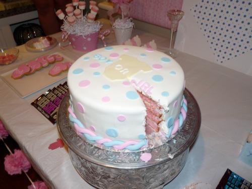 cha_de_bebe_surpresa_sexo_do_bebe_decoracao_loja_santo_antonio_push_cake_tatuape (4)