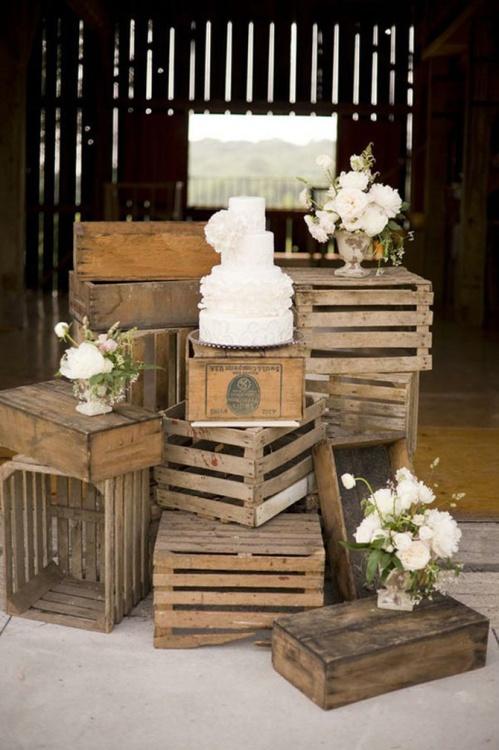 casamento-rustico-com-madeira
