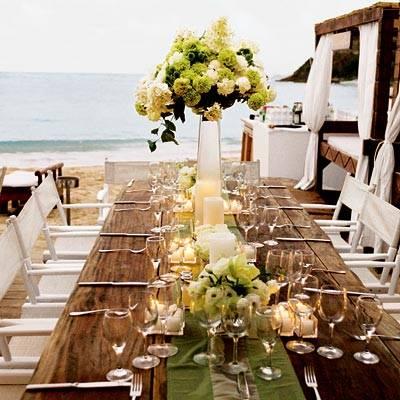 decoracao-de-casamento-na-praia-festa